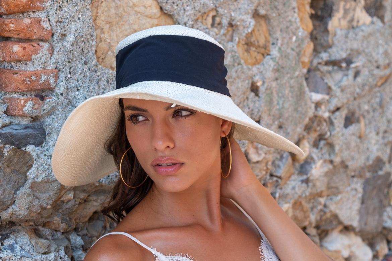 modella: Arianna